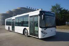 12米|24-36座星凯龙纯电动城市客车(HFX6120GEV03)