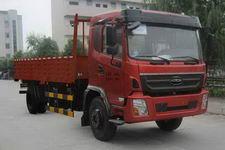 恒润国四单桥货车180马力10吨(HRQ1160PH4)