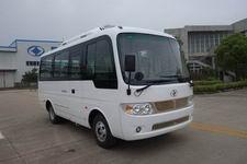 6米|10-19座星凯龙纯电动客车(HFX6601KEV05)