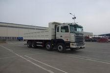 福狮牌LFS3316HFA型自卸汽车图片