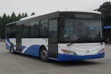 10.5米|10-40座常隆纯电动城市客车(YS6103GBEV)