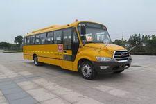 10米|24-56座安凯小学生专用校车(HFF6101KX4)