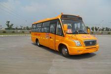 7.5米|24-36座亚星小学生专用校车(JS6750XCP01)
