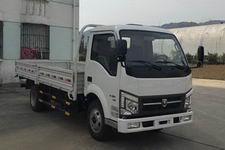 金杯牌SY1040DEV1S型纯电动载货汽车图片