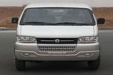 皇冠牌WZJ5030TYHBEV型纯电动路面养护车图片2