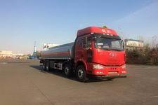 龙帝牌CSL5320GYYC4型运油车
