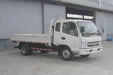 凯马牌KMC2042A33P5型越野载货汽车图片