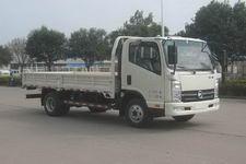凯马牌KMC2042A33D5型越野载货汽车图片