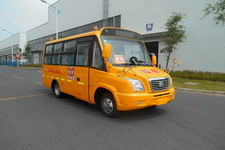 5.7米|10-19座亚星小学生专用校车(JS6570XCP)