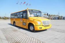 9米|24-42座亚星中小学生专用校车(JS6900XCP2)