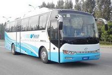10.8米|24-49座蜀都纯电动客车(CDK6110BEV)