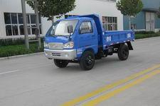 SF1410D32时风自卸农用车(SF1410D32)