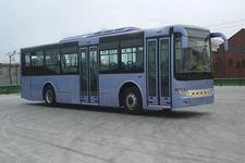 11.2米|26-34座安凯电动城市客车(HFF6110G03EV)