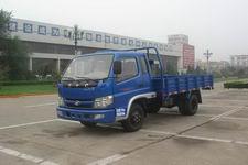 时风牌SF5815P-2型低速货车图片