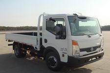 日产国四单桥货车131马力2吨(ZN1050A2Z4)