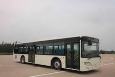 11.5米|10-45座开沃城市客车(NJL6119G4)