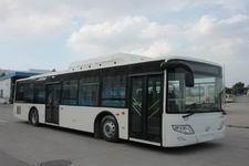 12米|10-46座开沃城市客车(NJL6129GN)