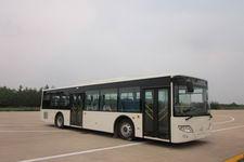 12米|10-46座开沃城市客车(NJL6129G4)
