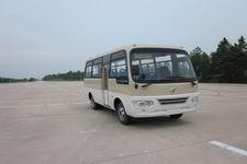 6米|10-22座开沃城市客车(NJL6608GFN)
