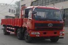 三环十通国四前四后四货车211-220马力15-20吨(STQ1250L15Y4D24)