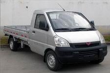 五菱国四微型货车107马力1吨(LZW1029PFA)