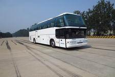 12米|24-55座北方豪华旅游客车(BFC6128HS)