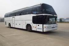12米|24-55座北方豪华旅游客车(BFC6128HSA)