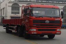 三环十通国四前四后四货车211-220马力15-20吨(STQ1252L16T4D4)
