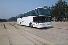 12米|24-55座北方豪华旅游客车(BFC6128HS3)
