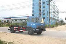 CLW5162ZXXT4车厢可卸式垃圾车