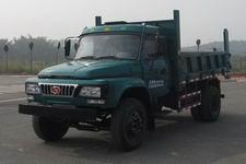 SLG5820CD少林自卸农用车(SLG5820CD)