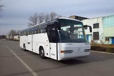 12米|24-53座北方豪华旅游客车(BFC6120B2-2)