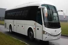 10.4米|24-45座金华奥旅游客车(CCA6100L01)