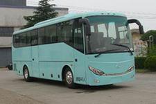 10.9米|24-49座春洲纯电动客车(JNQ6110LBEV)
