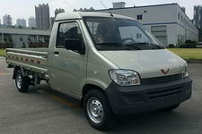 LZW1020BQF型五菱牌货车图片
