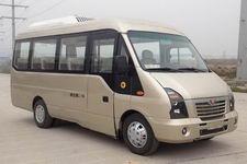6米|10-18座五菱客车(GL6602CQ)