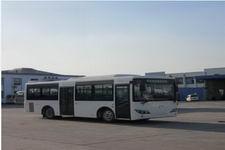 8.5米|10-30座开沃城市客车(NJL6859G4A)