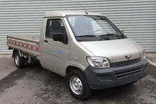 LZW1020BQY型五菱牌货车图片