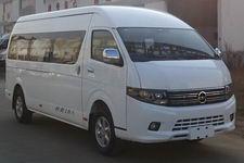 6.1米|10-18座开沃纯电动客车(NJL6601BEV17)