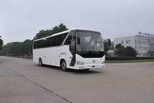 11米|24-51座解放客车(CA6115LRD80)