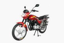 金城牌JC150-32型两轮摩托车
