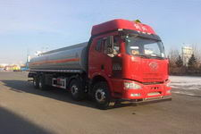 龙帝牌CSL5321GYYC4型运油车