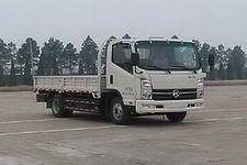 凯马单桥货车102马力1.7吨