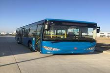 10.5米|24-33座汉龙城市客车(SHZ6101GD4)