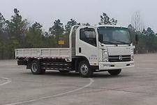凯马牌KMC1072EV33D型纯电动载货汽车图片