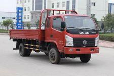 东风牌EQ2040L2BDF型越野载货汽车图片