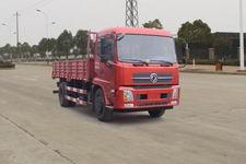 东风商用车国四单桥货车180-211马力5-10吨(DFL1160BX5)