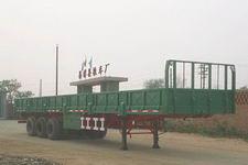 华星牌CCG9400型半挂车