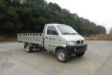 金杯国四微型货车61马力1吨(SY1027BDQ45)