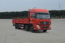东风前四后八货车316马力17吨(DFL1311A9)